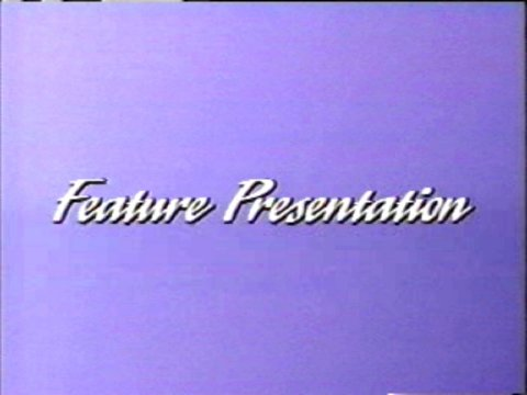 1991_1999_Feature_Presentation