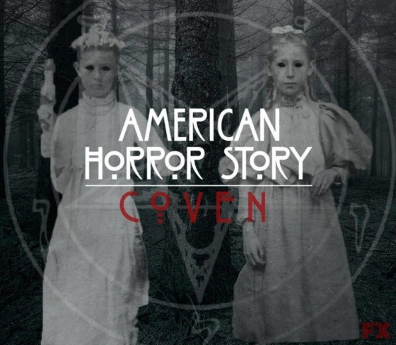 84500-american-horror-story-coven-is-getting-a-few-male-guest-stars-to-play- (1)