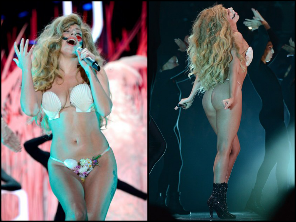 inside-vagina-lady-gaga-plump-naked-amature