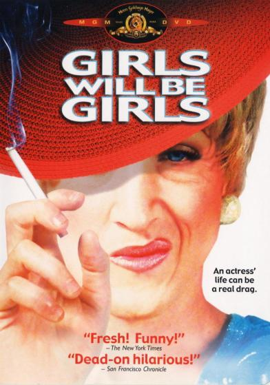 girls_will_be_girls_2003