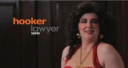 hooker-lawyer_512_275_c1_c_t_0_0
