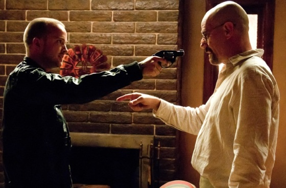 breaking-bad-end-times-aaron-paul-bryan-cranston-tv-show-image-01