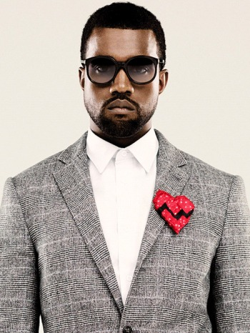 selectism-kanye-west-808-heartbreak-album-3