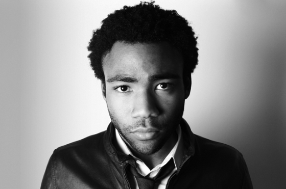 Donald-Glover-6171