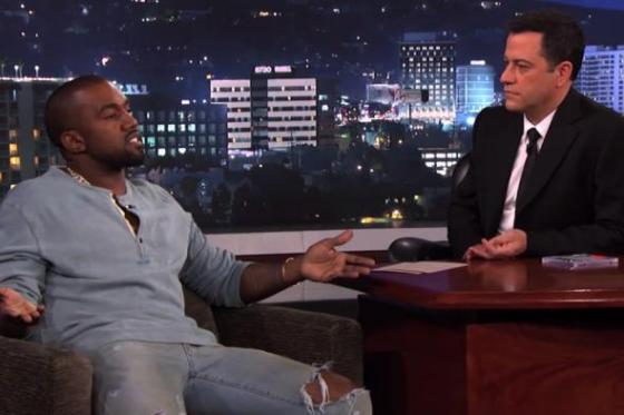 Kanye_West_Jimmy_Kimmel_Live_interview.jpg.CROP.promovar-mediumlarge
