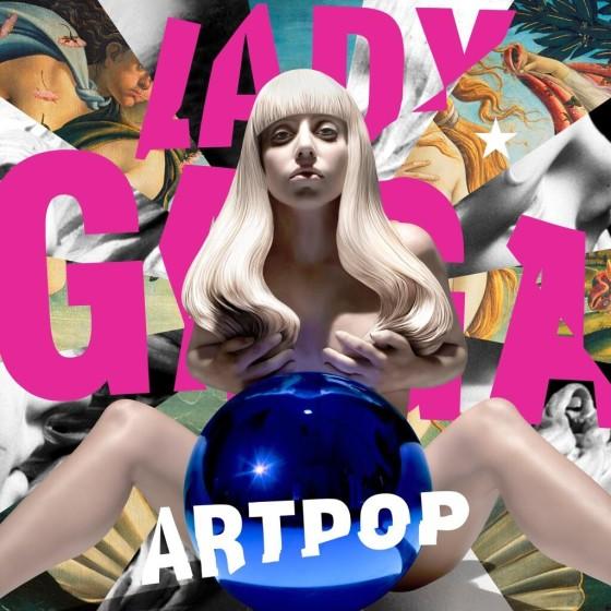 Lady-Gaga-Aura-Final-version